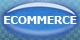 eCommerce menue button