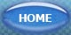 home menue button