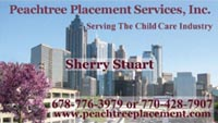 Peachtree Placement Services