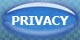 privacy menue button